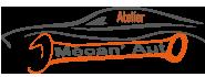 Mecan' Auto Logo