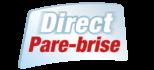 Direct Pare-brise